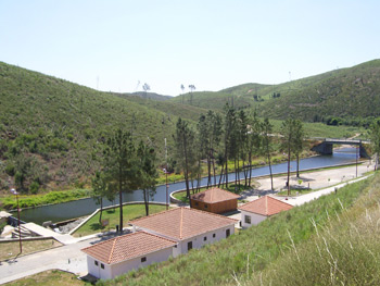 Bostelim Camping Park